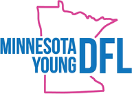 Minnesota Young DFL